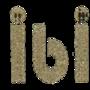 Indus Bakelite Industries