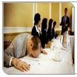 Work Motivation Corporate Training