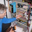 Rectifier Repair Service