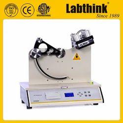 ASTM D3420 Film Pendulum Impact Testing Equipment