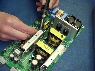Power Supply Repairing Services in Mayur Vihar, New Delhi, Customice ...