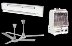 Heat Tracing Systems Manufacturers Suppliers Amp Exporters