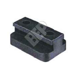 Slider Core Unit