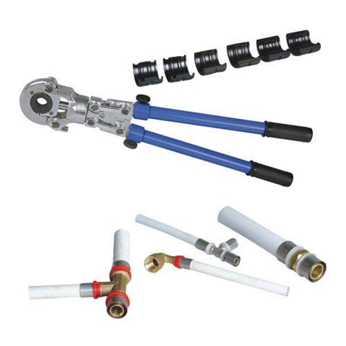 Pipe Fitter Tools >> Pipe Fitting Tools At Best Price In India