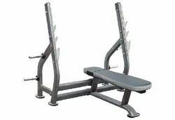Bench Press, for Gym