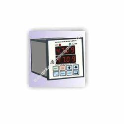 Ampere Hour / Minute Meter