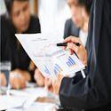 Transaction Advisory Service
