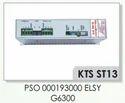 SMIT G6300 PSO 000193000 ELSY