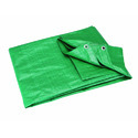 HDPE防水衣