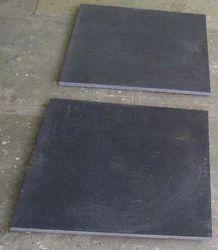 Lime Black, for Wall Tile