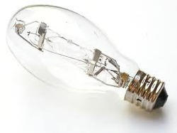 Image result for High Intensity Discharge Bulbs . jpg