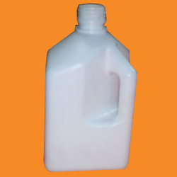 Square Jerry Can 500 ml