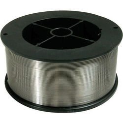 ER308L Stainless Steel MIG Welding Wire