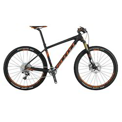 Scott Scale 700 SL Sports Bicycle