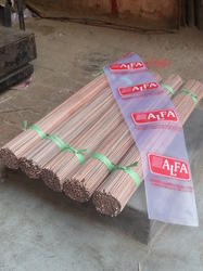 Copper Phosphorus Brazing Rod