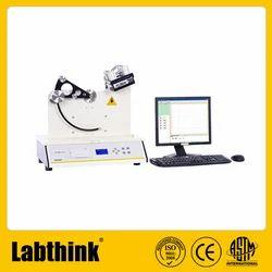 Pendulum Impact Resistance Test Machine