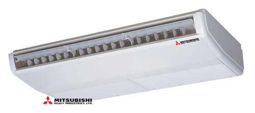 Ceiling Mounted Air Conditioner Swastik Aircon Mumbai