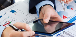 General Accounting and Book keeping Services