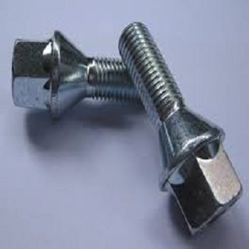 Taper Head Bolt