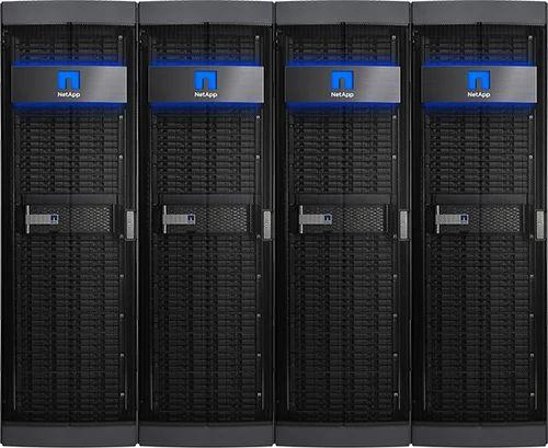 Computer data storage - Wikipedia