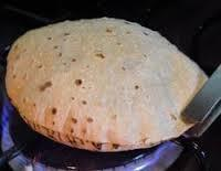 BL Chapati Shelf Life Improver