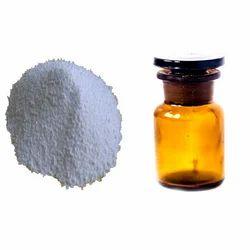 Sodium Aluminate