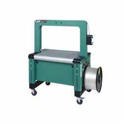 Offline Plastic Strapping Machine