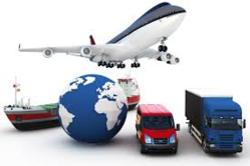 Goods Transport Services, Goods Transportation in Meerut