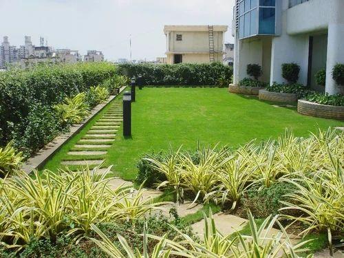 garden development 500x500 landscape development & garden development service provider from delhi,Home Garden Design In India