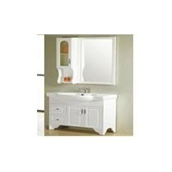 Bathroom Cabinets Kolkata manufacturers & suppliers of pvc cabinet, polyvinyl chloride cabinet