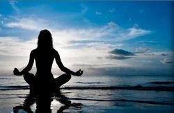 Yoga for Teacher