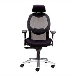 Leoma Office Chairs