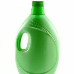 Reva Dry Cleaning Detergent