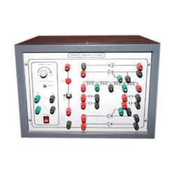 Electrical Equipment Board