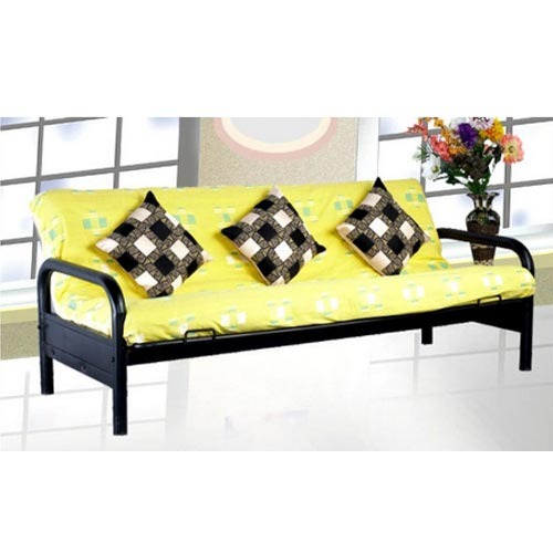 Miraculous Futon Sofa Bed Pdpeps Interior Chair Design Pdpepsorg
