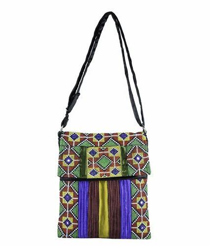84e492694e7a Hand Made Hand Bags and Hand Made HandBags Ecommerce Shop   Online ...