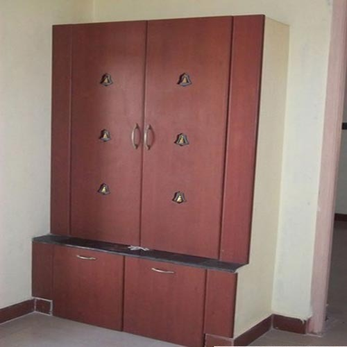 View Specifications Details Of Modern: View Specifications & Details Of Wooden Cabinet By Mookambigai Furnitures