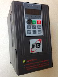 PTS EV3000 Series AC Drives
