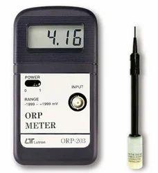 ORP Meters