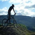 Mountain Biking Services