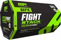 Fight Stack