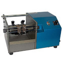 Stencil Cutting Machines