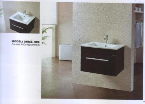 plywood bathroom vanity - Bathroom Cabinets Kolkata