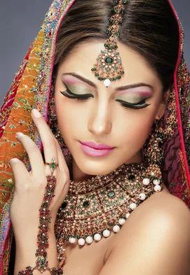 Product Image. Read More · Bridal Makeup