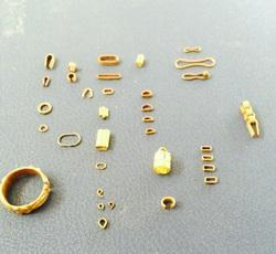 Link Samples For Jewellery