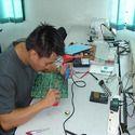 Power Supply Repairs
