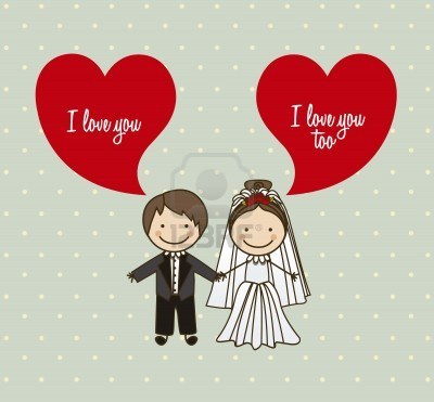 love marriage astrology in tamil