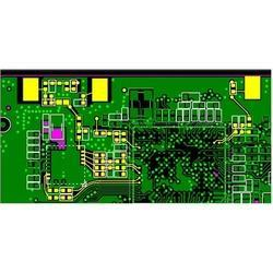 PCB Design Services, Printed Circuit Board Design Services in Ahmedabad