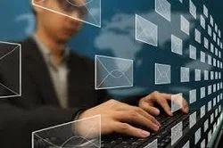 Enterprise Email Service