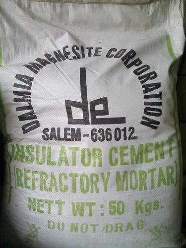 Quick Setting Cement Quick Setting Cement A M